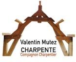 Valentin Mutez Charpente