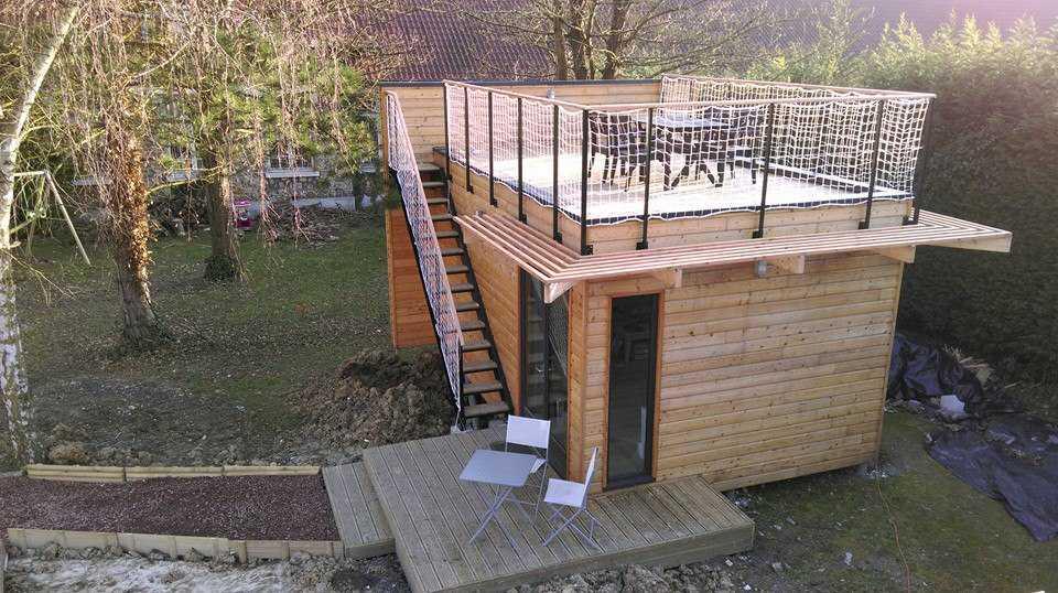 toit-terrasse-ext7